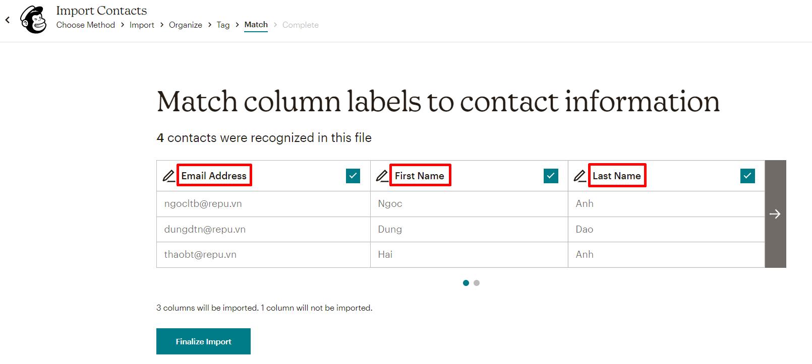 import-Mailchimp-updated