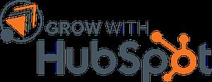 MailChimp tích hợp HubSpot