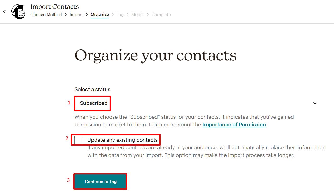 huong-dan-import-contacts