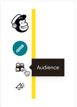 danh-sach-audience-mailchimp